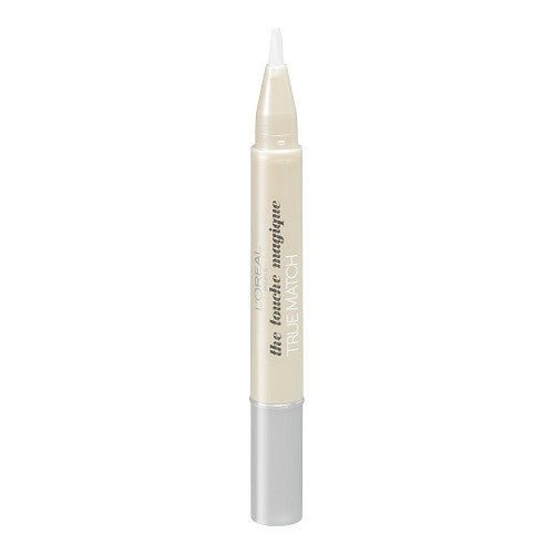 L'Oreal The Touche Magique True Match Illuminating Concealer - Look Incredible