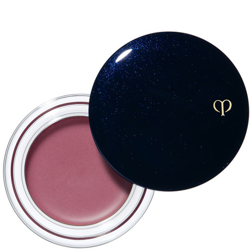 Cle de Peau Beaute Cream Blush - Look Incredible