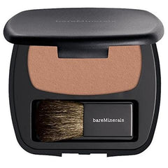 bareMinerals Ready Blush - Look Incredible