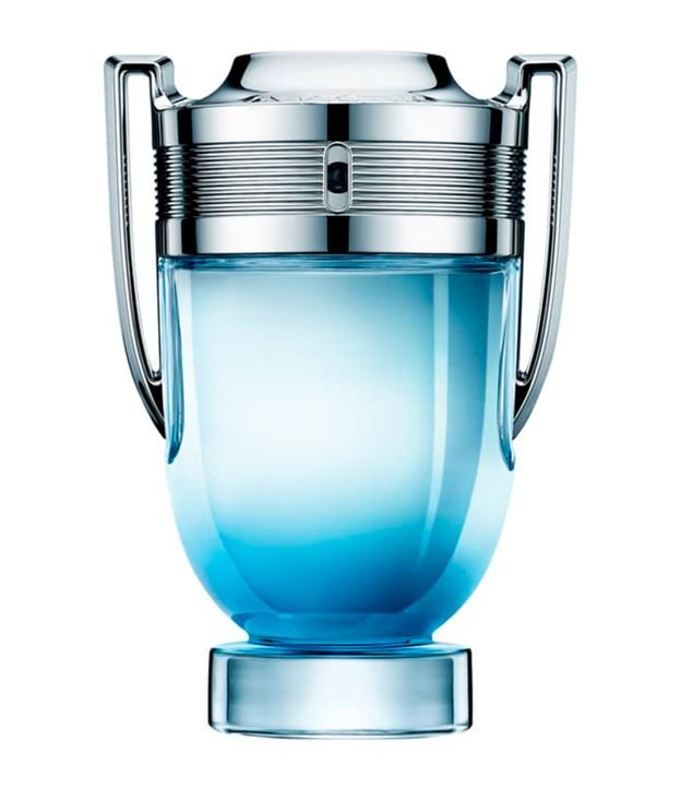 Paco Rabanne Aqua Invictus Eau De Toilette Spray 50ml