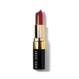 Bobbi Brown Lip Color - Choose Your Shade - smartzprice - 1