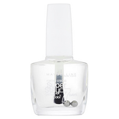 Maybelline Forever Strong SuperStay 7 Days Gel Nail Color