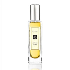 Jo Malone London Amber & Lavender Cologne 30ml - Look Incredible