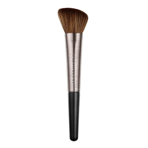 Urban Decay Contour Definition Brush - F109