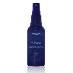 Aveda Mihana™ Pure-Fume™ Hair Mist 75ml