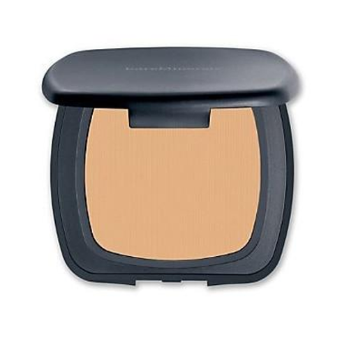 Bare Minerals Ready Foundation SPF20