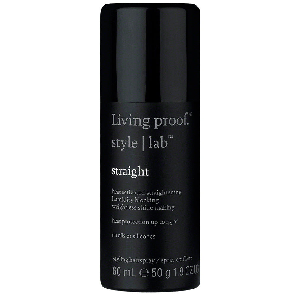 Living Proof Style Lab Straight Styling Hairspray 60ml