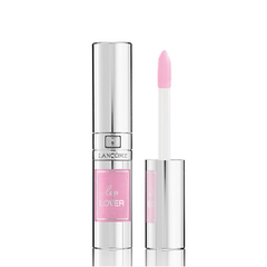Lancome Lip Lover Dewy Color Lip Perfector