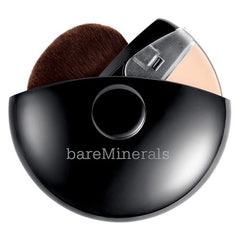 bareMinerals 15th Anniversary Mineral Veil Finishing Powder - smartzprice