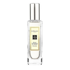 Jo Malone London Black Cedarwood & Juniper Cologne 30ml - Look Incredible