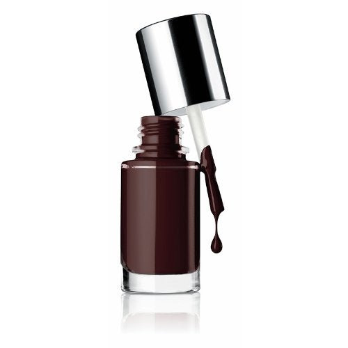 Clinique A Different Nail Enamel