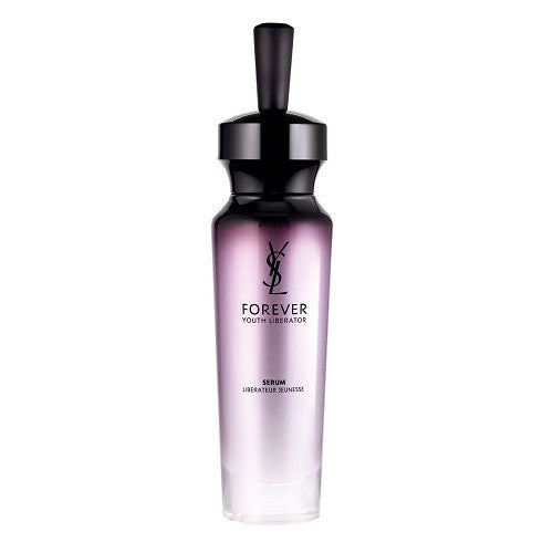Yves Saint Laurent Forever Youth Liberator Serum 30ml - Look Incredible