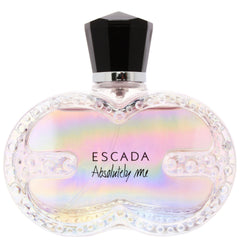 Escada Absolutely Me Eau De Parfum Spray 75ml