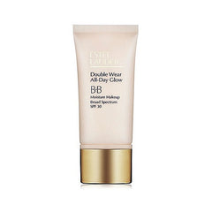 Estee Lauder Double Wear All-Day Glow BB Moisture Makeup - Look Incredible