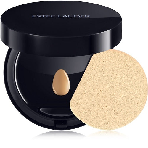 Estee Lauder Double Wear Makeup To Go Liquid Compact 12ml