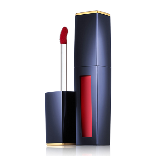 Estee Lauder Pure Color Envy Liquid Lip Potion - Look Incredible