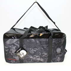 Ed Hardy Overnight/Weekend Bag