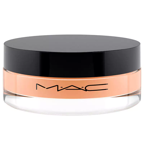 MAC Studio Fix Perfecting Powder - Look Incredible