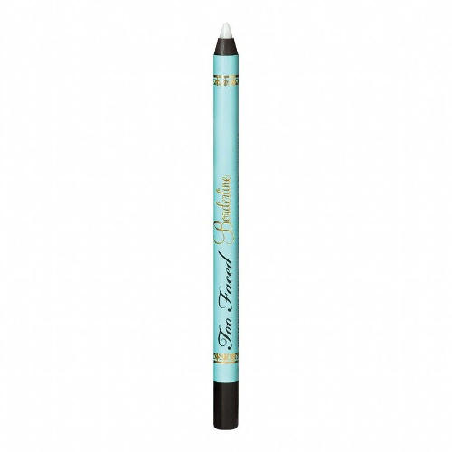 Too Faced Borderline Smoothing Anti-Feathering Lip Pencil