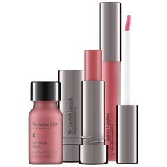 Perricone MD Beautiful Lips & Cheeks Set