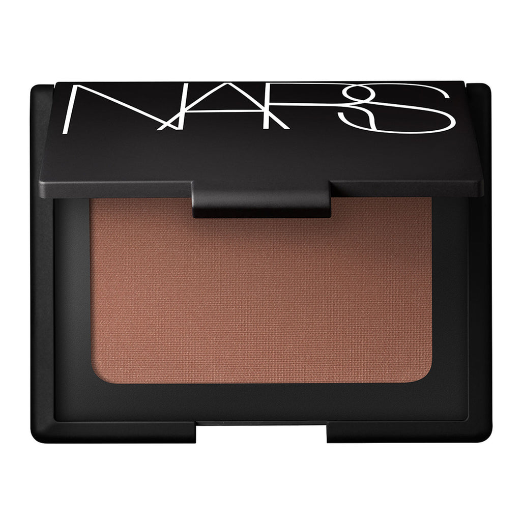 NARS Bronzing Powder 8g