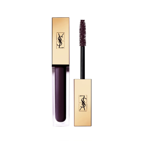 Yves Saint Laurent Vinyl Couture Mascara 6.7ml