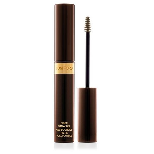 Tom Ford Fibre Brow Gel - Look Incredible