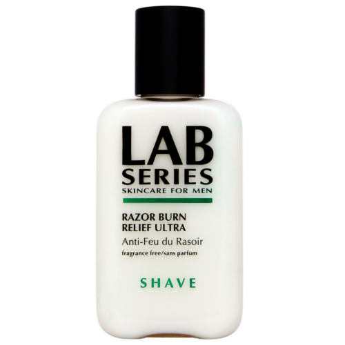 Lab Series Razor Burn Relief Ultra 100ml - Look Incredible