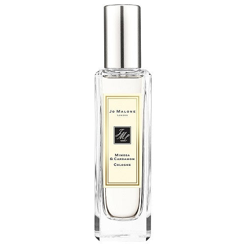 Jo Malone London Mimosa & Cardamom Cologne 30ml - Look Incredible