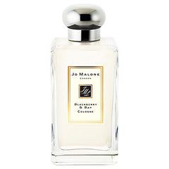 Jo Malone London Backberry & Bay Cologne 100ml - Look Incredible