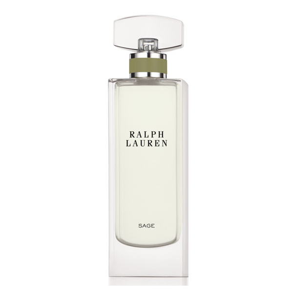 Ralph Lauren Collection Sage Eau de Parfum 100ml