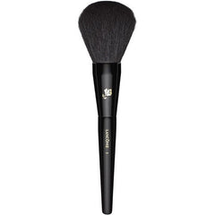 Lancome Powder Brush 1 - Look Incredible