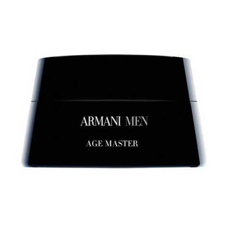 Armani Men Age Master Anti-Wrinkle Cream 50ml