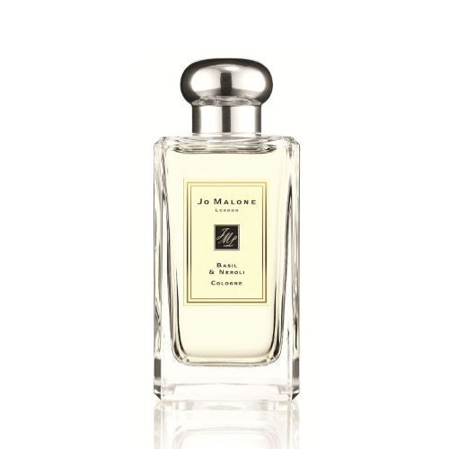 Jo Malone London Basil & Neroli Cologne 100ml