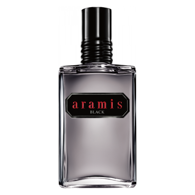 Aramis Black Eau de Toilette 60ml
