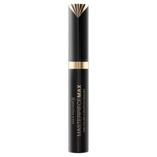 Max Factor Masterpiece Max Mascara 7.2ml