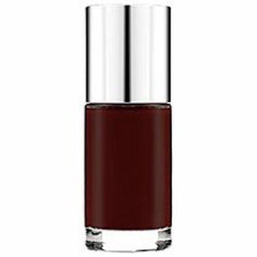 Clinique A Different Nail Enamel 9ml