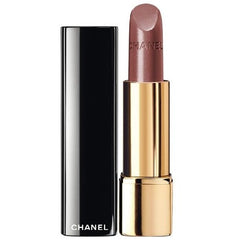 Chanel Rouge Allure Luminous Satin Lip Colour - Look Incredible