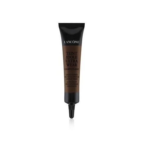 Lancome Teint Idole Ultra Wear Camouflage High coverage Concealer 12ml