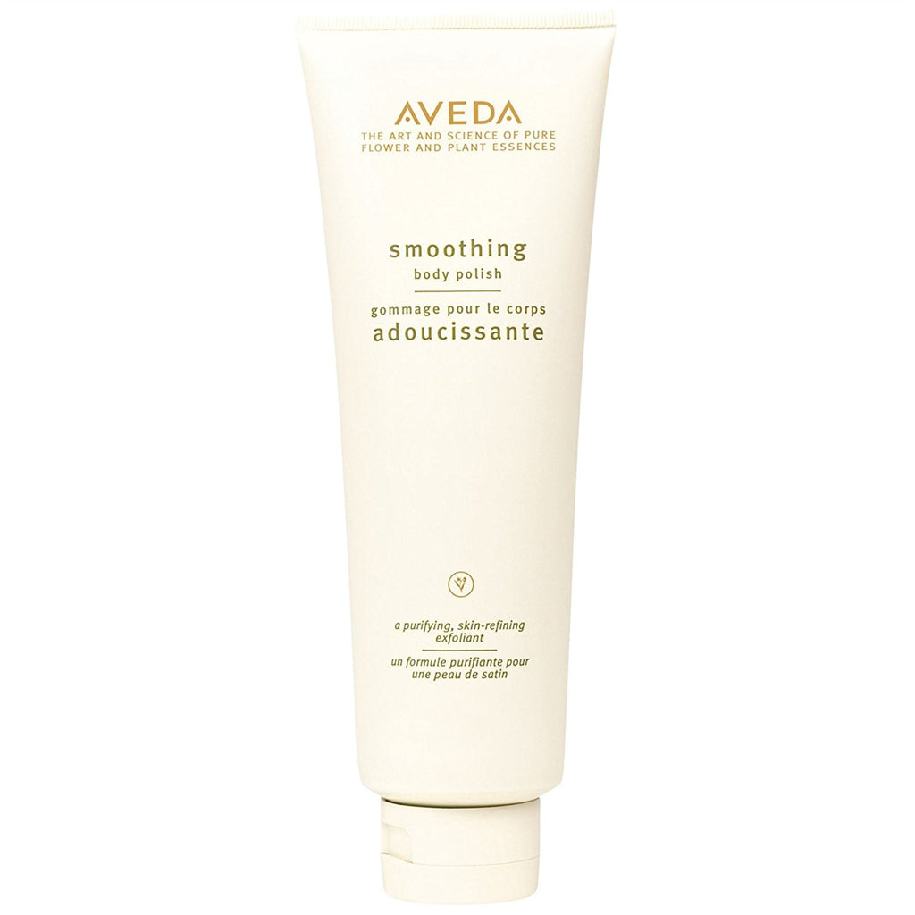 AVEDA Smoothing Body Polish 250ml
