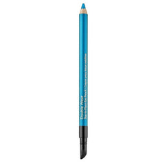 Estee Lauder Double Wear Stay-in-Place Eye Pencil - Look Incredible