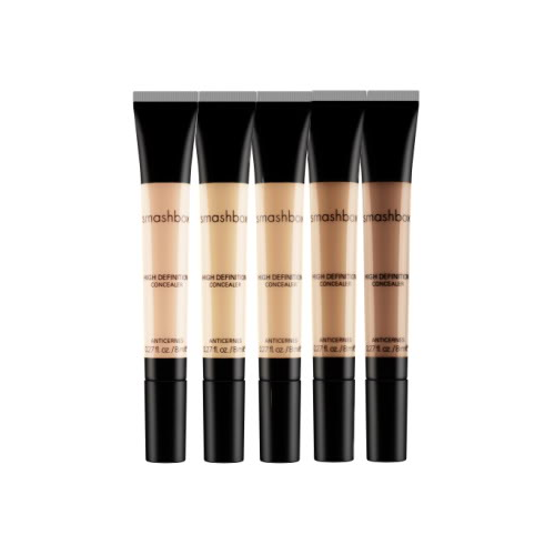 Smashbox High Definition Concealer - Look Incredible