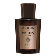 Acqua Di Parma Colonia Oud Eau de Cologne Concentree 100ml
