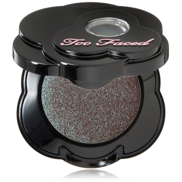 Too Faced Exotic Colour Eyeshadow