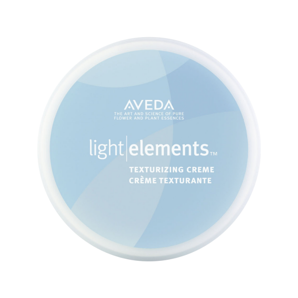 Aveda Light Elements Texturizind Creme 75ml