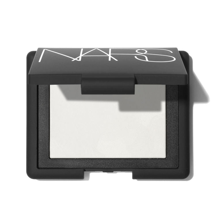 NARS Light Reflecting Setting Powder 7g