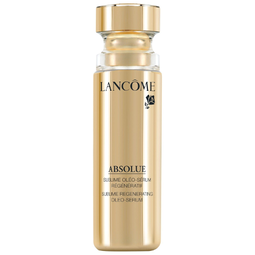 Lancome Absolue Sublime Regenerating Oleo-Serum 30ml