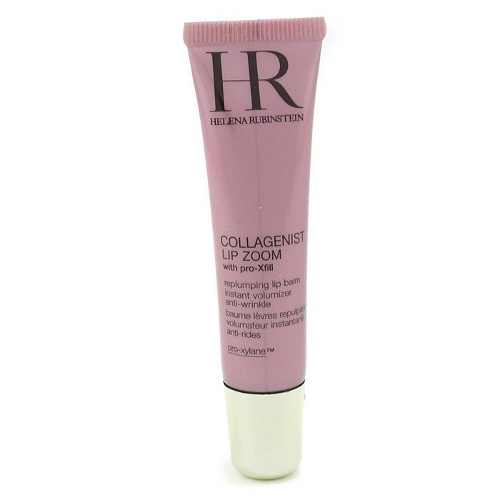 Helena Rubinstein Collagenist Re-Plump Lip Zoom 15ml