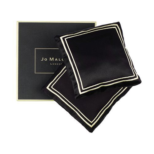 Jo Malone English Pear & Freesia Scent Surround Sachets