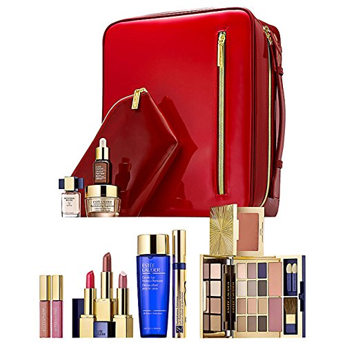 Estee Lauder The Makeup Artist Limited Edition Collection Set